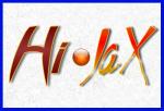 Hijax Software Review