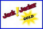 Jack Jacker Gold WordPress Plugin