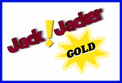 jack jacker gold wprdpress plugin graphic
